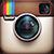 logo-instagram-50x50
