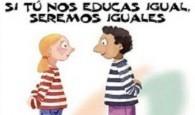 educaigual2