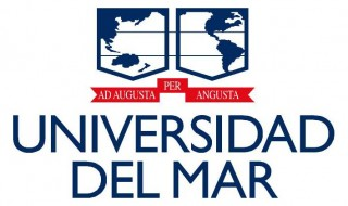 logo-universidad-del-mar