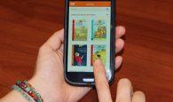 articles-56246_imagen_portada.thumb_listado (1)