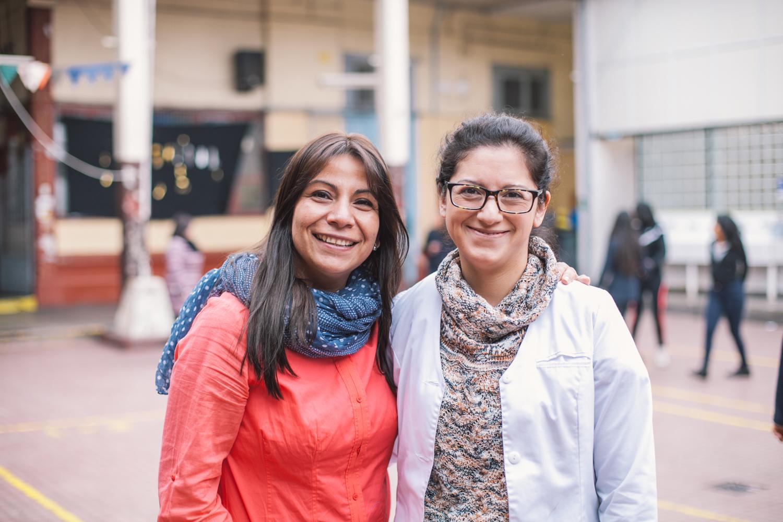 Mineduc invita a docentes a integrarse a la red maestros for Convocatoria docentes 2016 ministerio de educacion