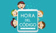 horadelcodigo594x395