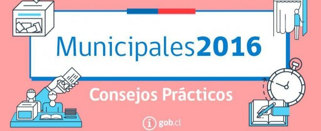 municipales-660x330