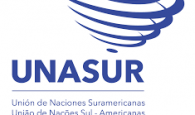 unasur-logo
