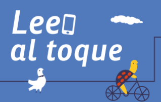 #LeeAlToque