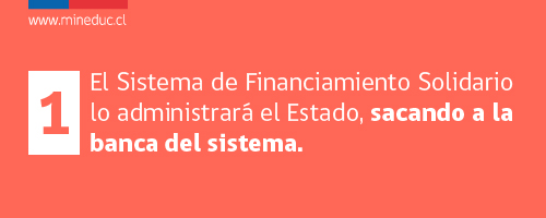 Sistema de Financiamiento Solidario