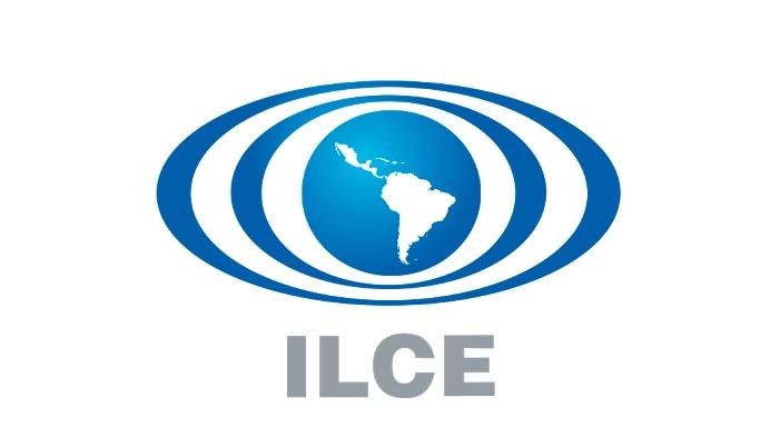 Convocatoria Premio ILCE 2018