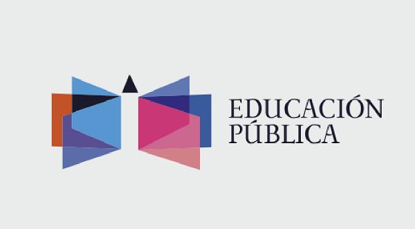 Sistema de Educación Pública