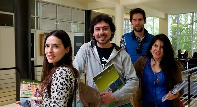 beneficios estudiantiles para la educación superior