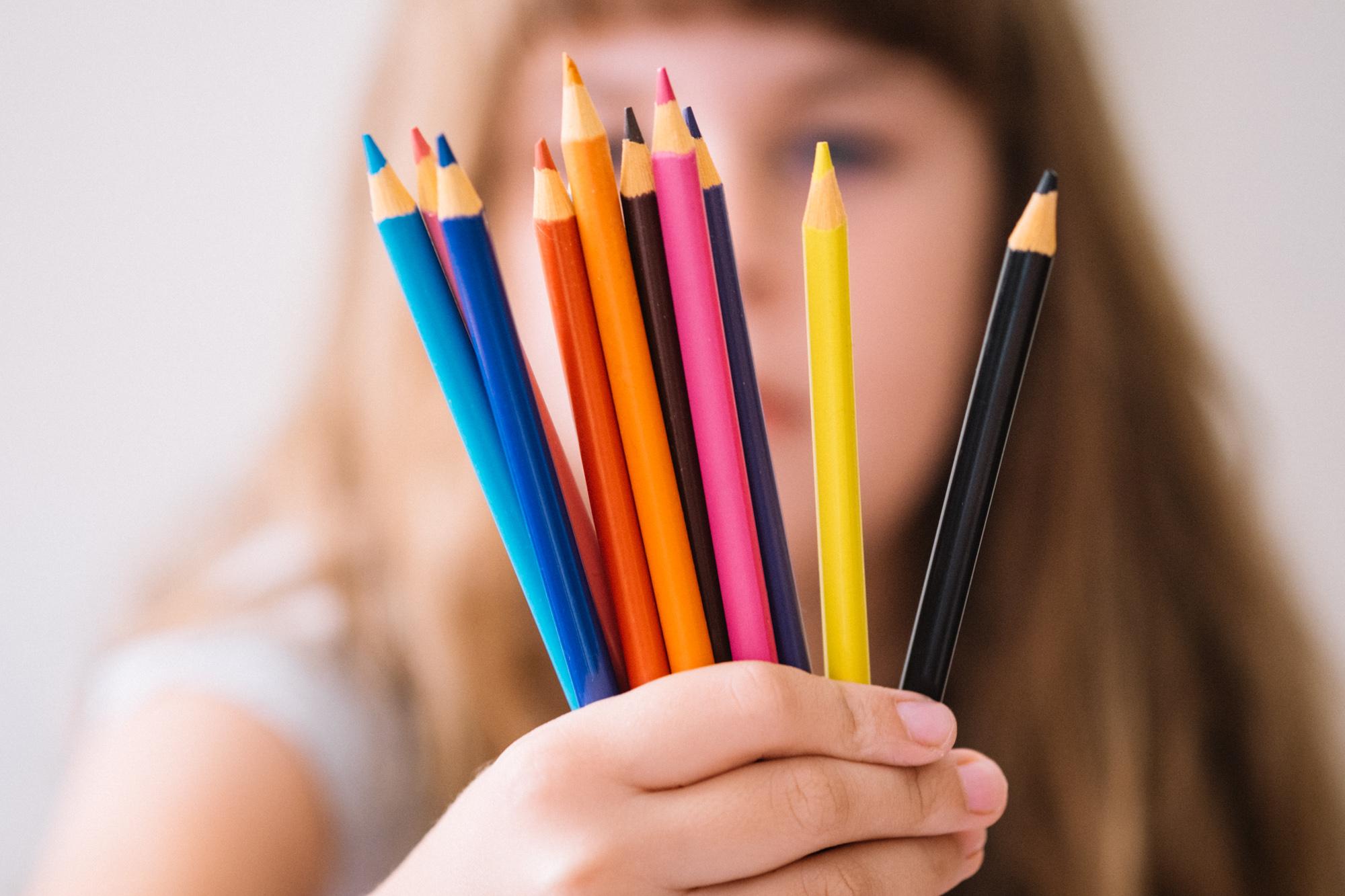 0 tips para mejorar la asistencia a clases de los estudiantes