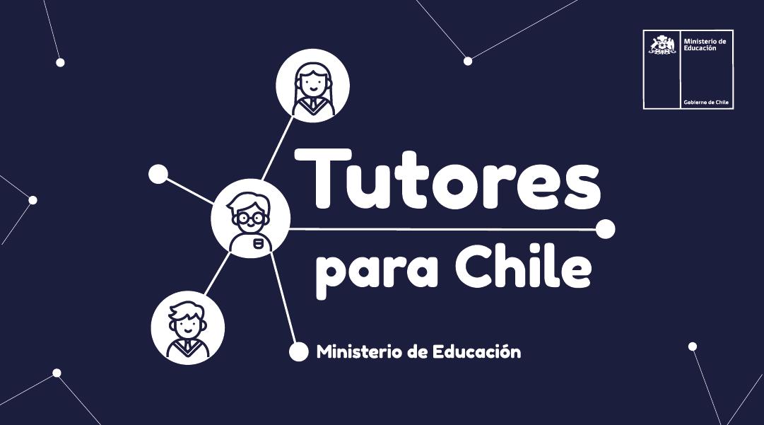 Tutores para Chile