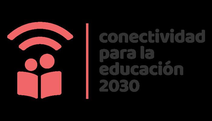 """Comienzan las postulaciones para el proyecto """"Conectividad para la Educación 2.0"""""""