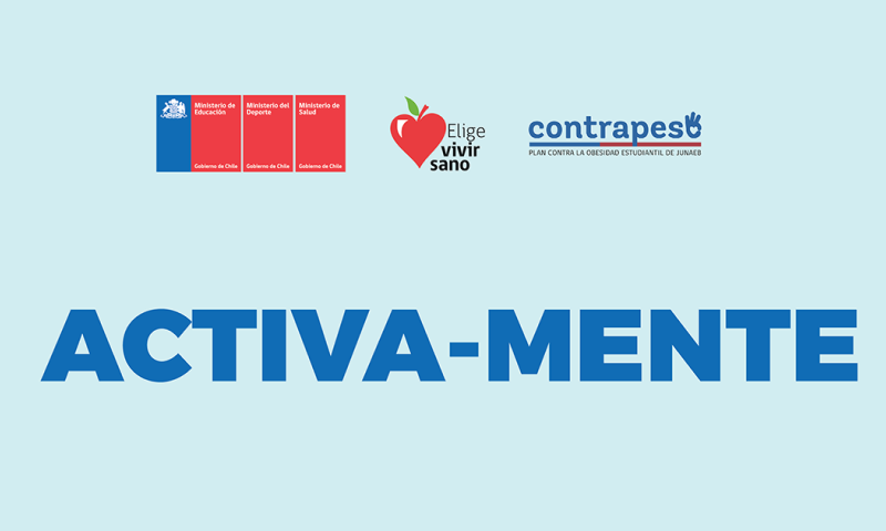 Activa-Mente