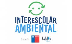Interescolar Ambiental 2021